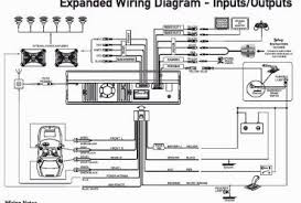 subaru clarion radio wiring diagram wiring diagram and hernes clarion subaru wiring diagram image about