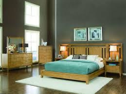 Soothing Colors For A Bedroom  Large And Beautiful Photos Photo Soothing Colors For A Bedroom