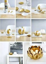 home decor craft ideas inspiring good ideas about crafts home on home decor craft ideas inspiring