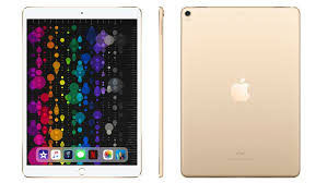 today s top amazon deals save 200 on the ipad pro and more