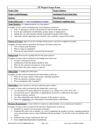 Administrative Assistant Resume Template Microsoft Word Picture Of Administrative Assistant Resume Template Microsoft Word 21