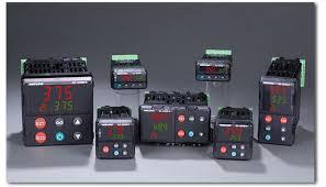 watlow ez zone pm controls entherm inc watlow ez zone pm controls