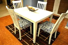 dining room chair cushions dining room chair pads dining room chair cushions and pads images