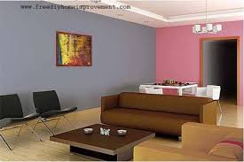 interior wall paintFlickriver Most interesting photos tagged with interiorwallpaint
