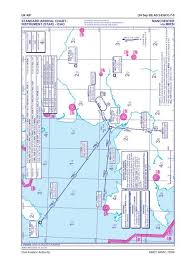 Egcc Departure Charts Amdt 6 09 Civil Aviation
