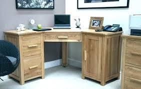 white desk for bedroom – t700.info
