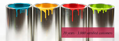 why choose contra costa painting