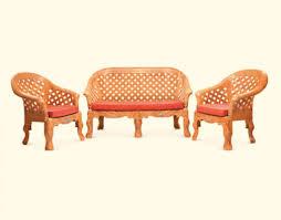 sofa set below 5000 hd png