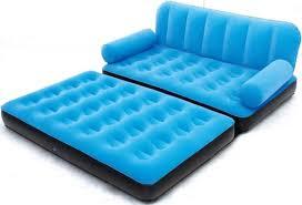"""67356 BW, <b>BestWay</b>, <b>Надувной диван</b>-кровать """"<b>Multi</b>-<b>Max</b> Air ..."""