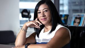 Dr. Evelyn Nuñez: The leader Philly needs for its students   AL ...