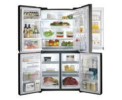 lg french door refrigerator freezer. gr-5d951l lg french door refrigerator freezer i