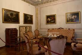 Primo piano civico museo sartorio u2013 comune di trieste