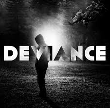 essay on the different types of deviance devince