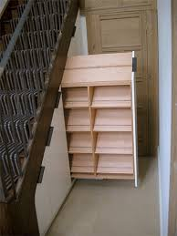 Understairs Shoe Storage Unit enchanting under stairs shoe storage ideas 72  for your home new