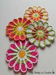 Free Crochet Patterns Magnificent Design Inspiration