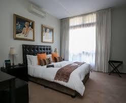 burlington bedrooms. 18 Burlington Bedroom Bedrooms
