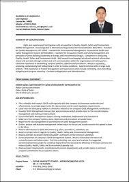 Template Offer Letter Format For Civil Engineer Fresh Resume Samples