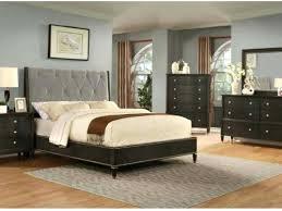 transitional bedroom furniture. Shop Transitional Bedroom Furniture In Myrtle Beach King Sets Set