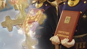 Религия в современном мире ее роль функции и влияние на общество Роль религии в современном мире
