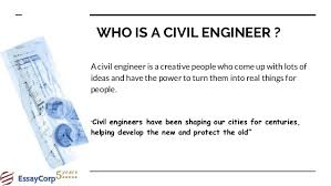 civil engineering assignment help civil engineering assignment help essaycorp 2