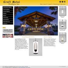craft metal lighting. craft metal products inc lighting r