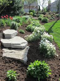 garden mulch. Blumen Gardens\u0027 Landscaping Services Include Delivery Of Bulk Material Such As Compost, Mulches And Garden Mulch B