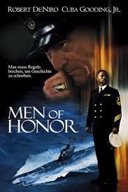 watch men of honor online filmyfox to hd men of honor 2000