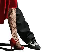 Alba di tango