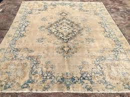 N Image Of Large Area Rug Sizes