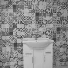 Purkey Tile Designs In Our Top 5 Best Selling Decor Wall Tiles Nevada Decor Has