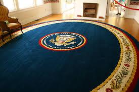 carpet oval office inspirational. carpet oval office inspirational c
