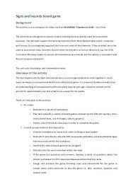 explain situation ethics essay