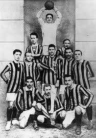 Football club inter milan football team milan teams football lovers champion. Inter Milan Wikipedia