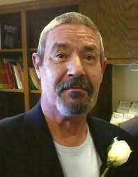 Philip Schettl Obituary - Death Notice and Service Information