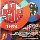 En Gång Till! 1974