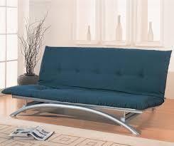 modern futon  southbaynorton interior home