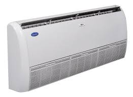 carrier 5 ton ac unit price. carrier ceiling type 3 ton 36cel072 air conditioner best price in bd 5 ac unit