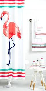 flamingo bathroom accessories flamingo bathroom stylish stunning flamingo bathroom accessories at flamingo bathroom accessories set