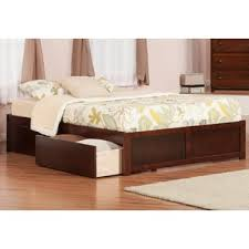 queen beds with drawers. Beautiful Drawers Save To Queen Beds With Drawers E