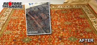 rug cleaning of nj has been washing karastan persian wool silk braided oriental tufted cotton and other types of natural and synthetic fibers for 25