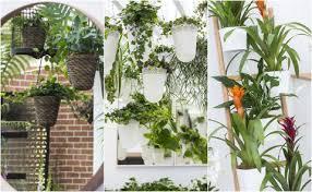 indoor gardening. Exellent Gardening Indoor Gardening  Ikea Throughout Gardening D