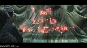 tom marvolo riddle lord voldemort life