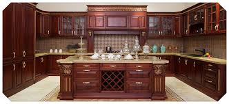 Kitchen Cabinet Budget Beauteous D R Custom Kitchens Inc Cabinets Des Moines IA