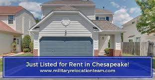 720 whisper walk chesapeake va 23322 listed for by hampton roads military relocation team