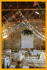 diy lighting for wedding. DIY Wedding Diy Lighting Appealing English Festival Barn Buntings And Pastels For Styles Trend G
