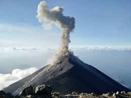 900+ <b>Volcano</b> Images: Download HD Pictures & Photos on Unsplash