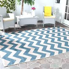 best outdoor rugs for patio rain wood decks material rug recycled plastic best material for outdoor rug
