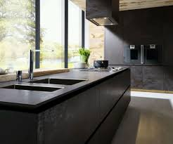How To Cover Kitchen Cabinets Modern Kitchen Cabinets For Sale Under Cabinet Range Hood Ceramic