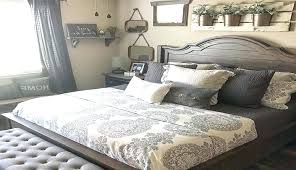 farmhouse bedding sets best collection free farmhouse bedding sets farmhouse star bedding sets