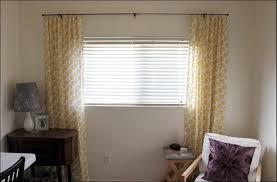 window curtain ideas small windows along